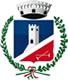 Comune di San Vincenzo